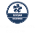 Logotyp Partnera